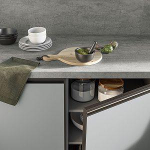 dettaglio-cucina-ceramica-1