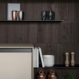 dettaglio-cucina-ceramica-6