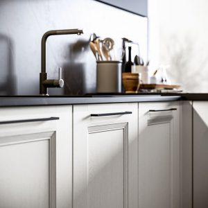 dettaglio-cucina-classico-4
