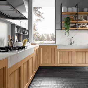 dettaglio-cucina-classico-8