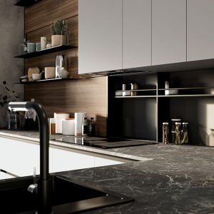 dettaglio-cucina-fenix-1