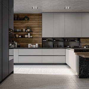 dettaglio-cucina-fenix-2