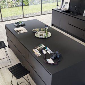 dettaglio-cucina-fenix-3