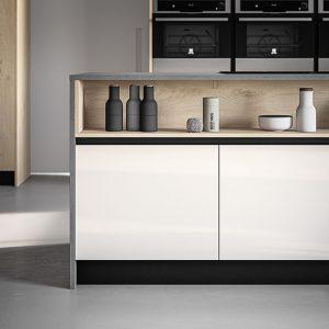 dettaglio-cucina-fenix-4