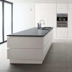 dettaglio-cucina-fenix-5
