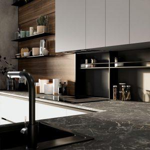 dettaglio-cucina-laccato-3