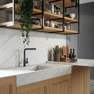 dettaglio-cucina-legno-1