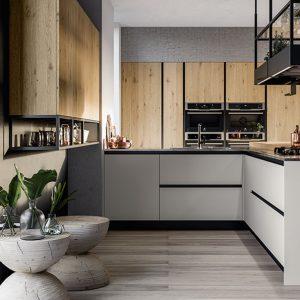 dettaglio-cucina-legno-11