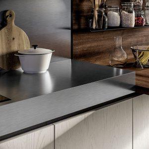 dettaglio-cucina-legno-12