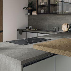 dettaglio-cucina-legno-13