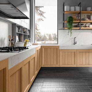 dettaglio-cucina-legno-2