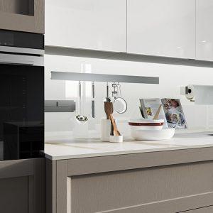 dettaglio-cucina-legno-3