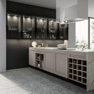 dettaglio-cucina-legno-4