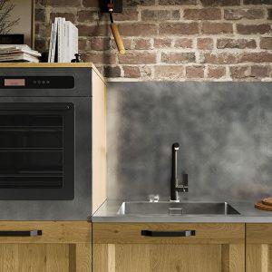 dettaglio-cucina-legno-5