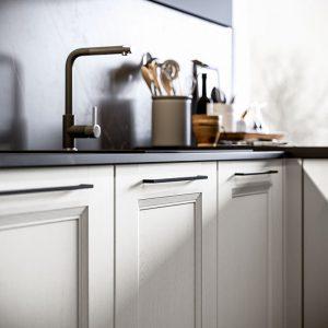 dettaglio-cucina-legno-6