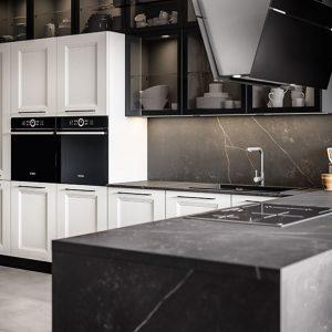 dettaglio-cucina-legno-7