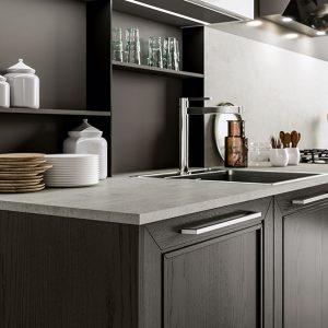 dettaglio-cucina-legno-8
