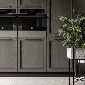 dettaglio-cucina-legno-9