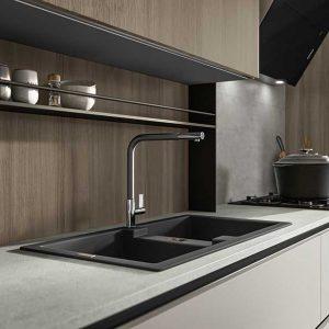 dettaglio-cucina-materico-4