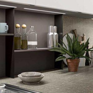 dettaglio-cucina-materico-7
