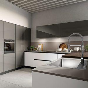 dettaglio-cucina-vetro-5