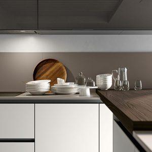 dettaglio-cucina-vetro-6
