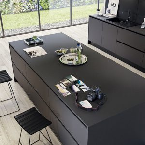 dettaglio-cucina-vetro-7