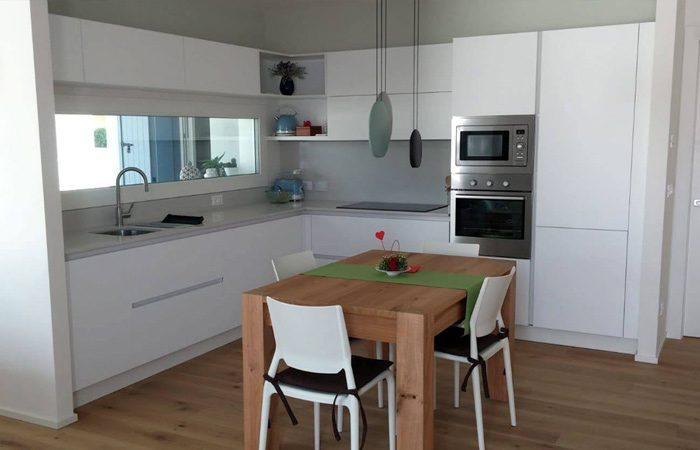 cucina__angolare