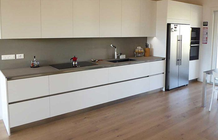 cucina__lineare