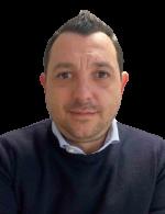 Fabio Restiotto - Cucine Noventa